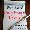 comment_fic_participation_3