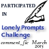 comment_fic_participation_4