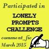 comment_fic_participation_5