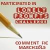 comment_fic_participation_6