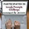 comment_fic_participation_7