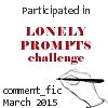 comment_fic_participation_8