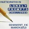 comment_fic_participation_9