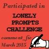 comment_fic_participation_10