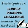comment_fic_participation_11