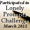 comment_fic_participation_12