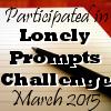 comment_fic_participation_14