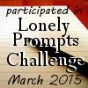 comment_fic_participation_15