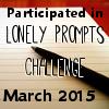 comment_fic_participation_16