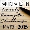 comment_fic_participation_17