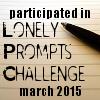 comment_fic_participation_18