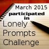 comment_fic_participation_22