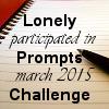 comment_fic_participation_23