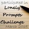 comment_fic_participation_25