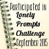 September 3