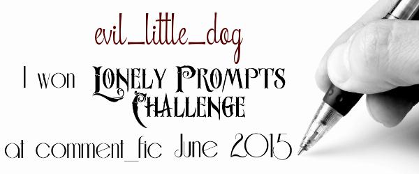 June banner evil_little_dog