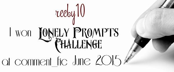 June banner reeby10