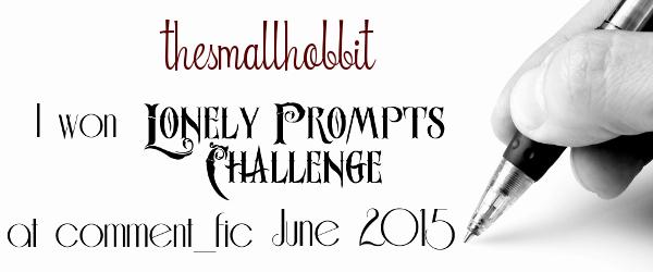 June banner thesmallhobbit