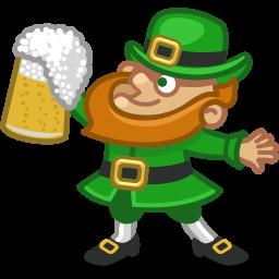 leprechaun-irish-clip-art