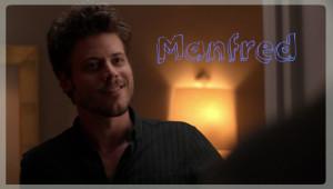 MTX_101-001-Manfred