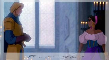 AR Disney 2 HBOND-banner