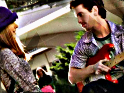 AR Buffy 3-banner