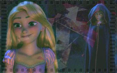 AR Disney 3 Tangled-banner