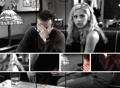 AR Buffy 4-banner