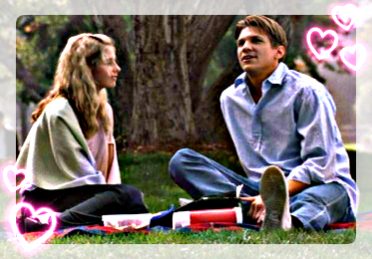AR Buffy 6-banner