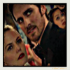AR Disney 6 OUAT-icon