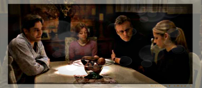 AR Buffy 9-banner