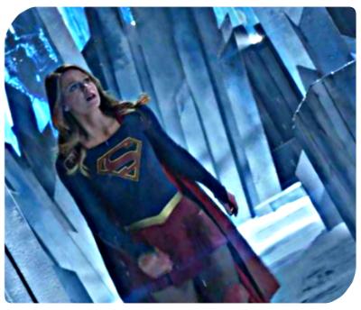 AR Supergirl 9-banner