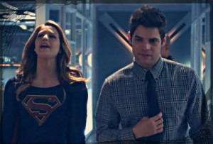 AR Supergirl 13-banner