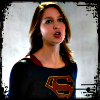 AR Supergirl 15-icon