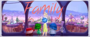 AR Disney 15 Inside Out-banner