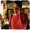 AR Supergirl 16-icon