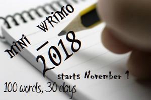 mini-wrimo[a]