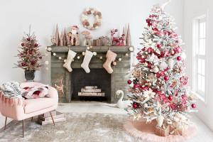 Dec. 25, 2018 Christmas