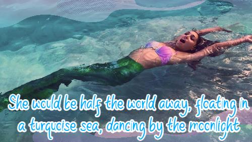 Meaghan-mermaid-banner 500x282