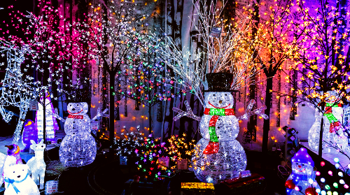 Snowmen-lights-banner