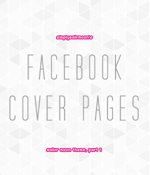 ljfacebook cover