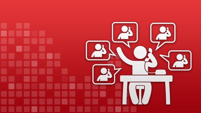 Интереснейшая работа для специалиста по работе с клиентами в компании Simpo.biz