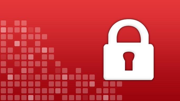 При переходе на наш хостинг — SSL-сертификат бесплатно!