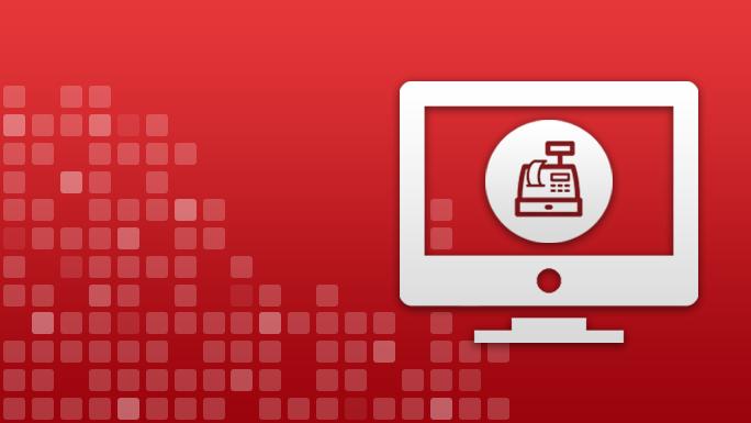 Приложение 1С-Битрикс.кассы для интернет-магазинов