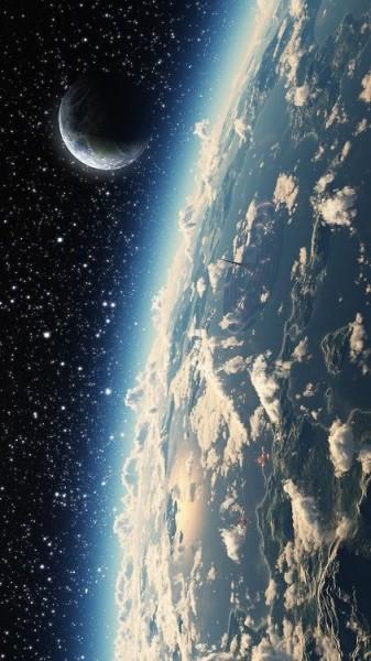 Космонавтики