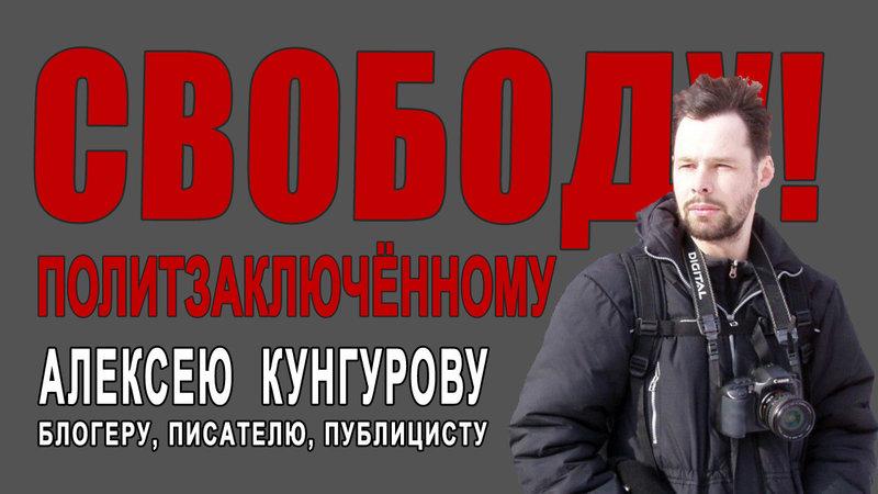 KhvYWFNjVuSjIts-800x450-noPad