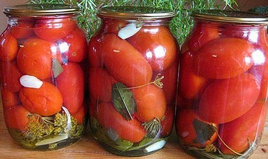 recept-marinovanyh-pomidor_2