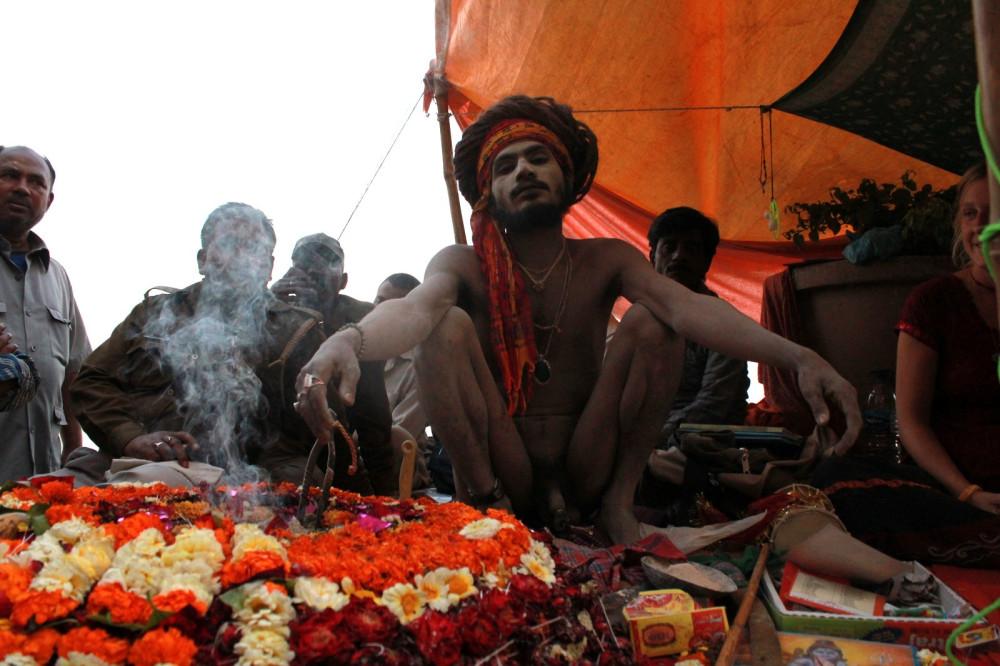Love Vashikaran Mantra