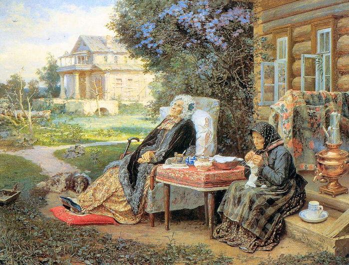 33177811_Maksimov_Vasiliy_Maksimovich