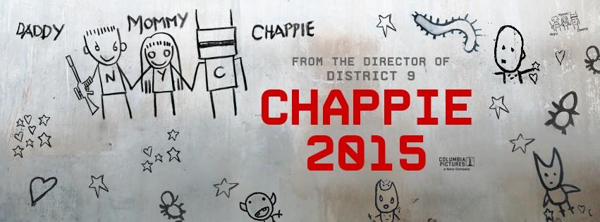 kinopoisk_ru-Chappie-2453859